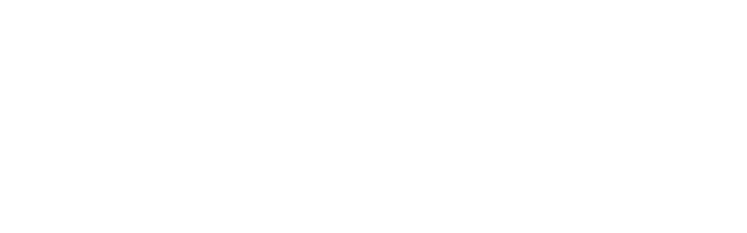 Heads Up Hair Salon