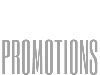 heads up sun prairie promotions