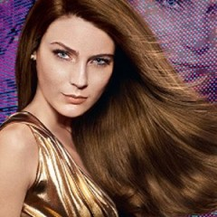 redken heads up salon chromatics brunette