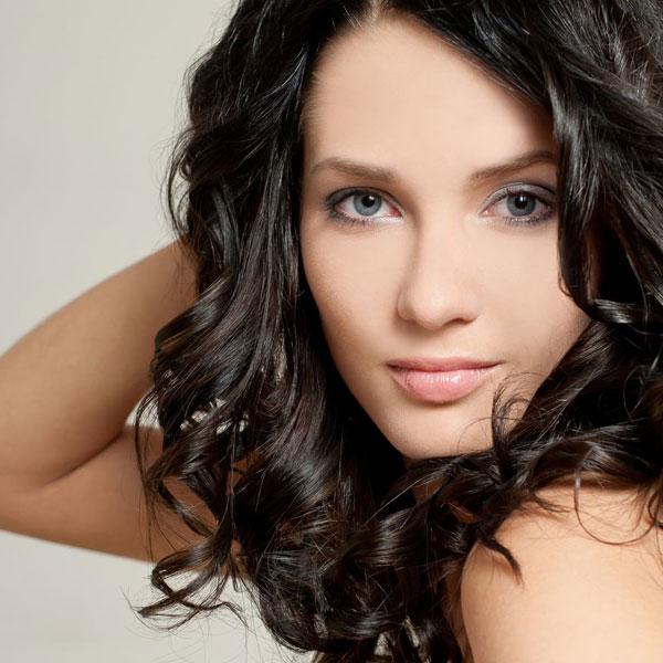 Texturizing heads up hair salon texture salon heads up sun prairie urmus Choice Image